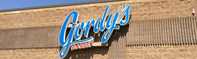 Gordys2