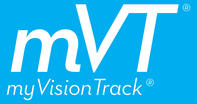 my vision track-logo copy