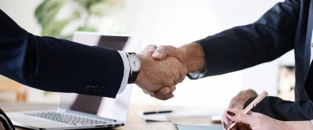 business-deal