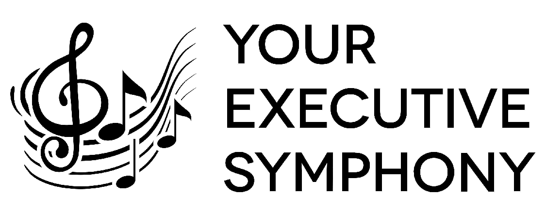 your-executive-summary-blog-1